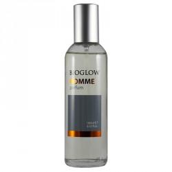 Perfume Bioglow Masculino 100ml 90