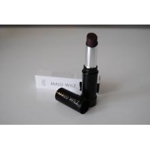Lipstick Matt 4