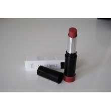 Lipstick Matt 3