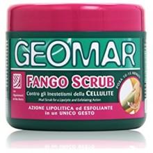 GEOMAR - Fango Scrub