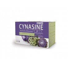 Cynasine Detox