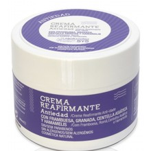 Gel Creme Reafirmante Anti Idade 300ml