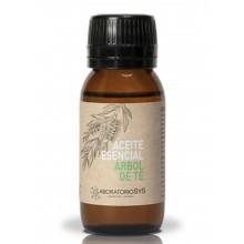 oleo essencial Tea Tree Sys