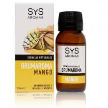 Essência brumaroma de manga Sys 50ml
