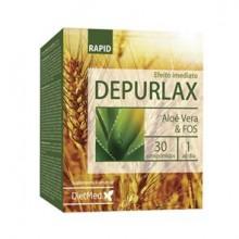 Depurlax
