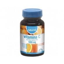 Vitamina C Dietmed