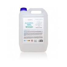 Desinfectante superficies 5 litros
