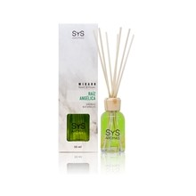 Mikado Raiz Angelica 50ml
