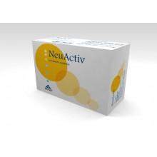 NeuActiv