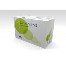 Neucontrol