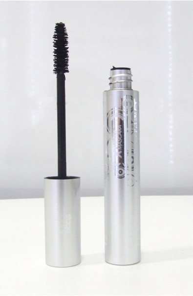 Stage X Volume Mascara