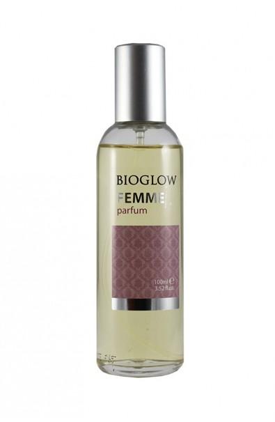 Perfume Bioglow Femenino 16 100ml