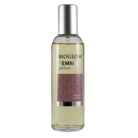 Perfume Bioglow Feminino 68 100ml