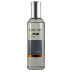 Perfume Masculino 99 100ml